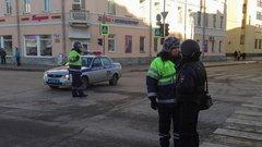 «Отсутствие диалога с недовольными»: социолог о взрыве в Архангельске