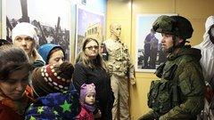 Переориентация на Россию: в «Ростехе» придумали ответ на санкции