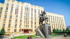Кубанские города вошли в число самых чистых в России