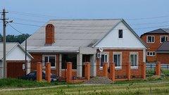 Губернатор Глеб Никитин: 36 нижегородских семей получили денежные сертификаты на приобретение жилья