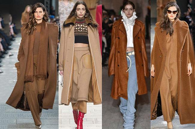 Модные юбки осени спб