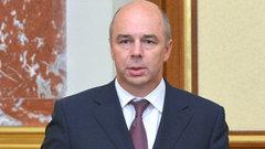 Силуанов рассказал Познеру, что будет с пенсиями