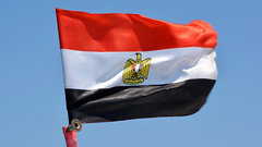 В Египте пропали 18 россиян