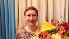 Назван лучший учитель Краснодарского края по кубановедению