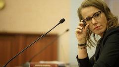 Назван лидер антирейтинга на выборах президента России