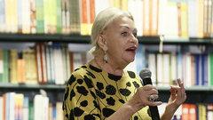 Жена Караченцова: О любовнице Коли я слышу впервые, но готова поговорить с ней