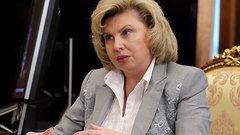 Татьяна Москалькова посетит россиянина Одинцова в киевском СИЗО