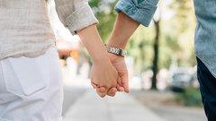 Прошла любовь - завяли помидоры, или 6 признаков того, что ваши отношения пора заканчивать