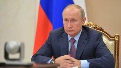 «Россию не воспринимают всерьез» : в Германии оценили обещание Путина по ДРСМД