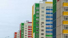 В России придумали, как вывести из тени аренду жилья