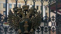 Главой прокуратуры Чувашии стал экс-заместитель прокурора Крыма