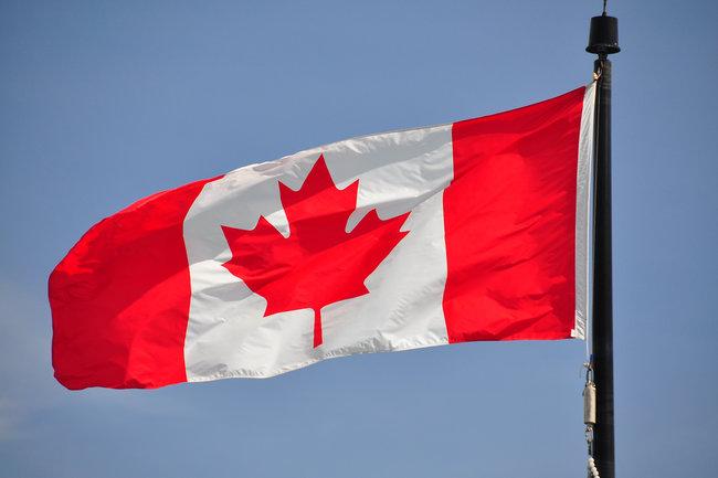 МИД Канады считает неоправданной высылку четырех канадских дипломатов из РФ