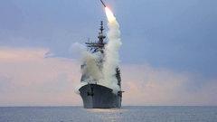 «Политическая лапша»: эксперты опризыве США сократить траты наоружие