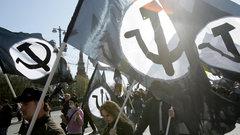 Иск о ликвидации запрещенной НБП отозван из ЕСПЧ из-за «двойных стандартов»