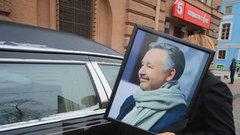 Арам Габрелянов будет управлять «Балтийской медиагруппой»