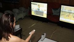 Аватары Wii помогли вернуть украденную приставку