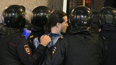 Политолог объяснил, почему протесты в регионах станут ключевой проблемой власти