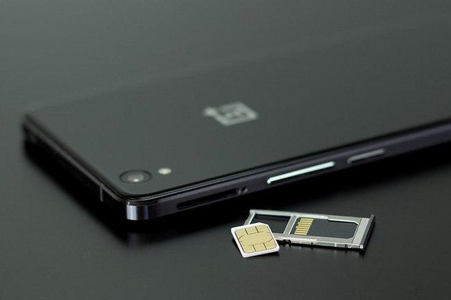 ФСБ предложила российские SIM-карты икриптографию для связи 5-ого поколения