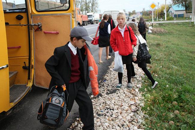 Сертификаты наулучшение жилищных условий вручили 23 семьям Рузского округа