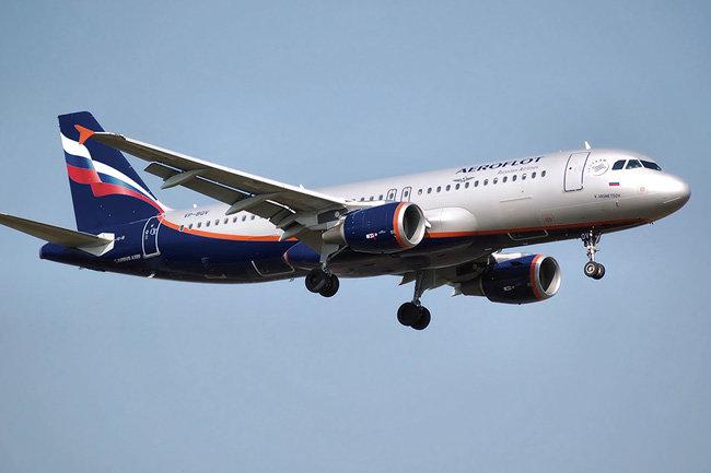 Менеджмент «Аэрофлота» решил собрать побольше денег с наивных пассажиров
