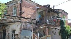 В Тюменской области жители 78 аварийных и ветхих домов получат новое жилье