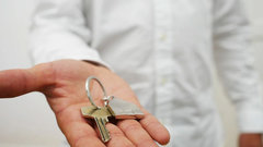 Более 320 белгородских детей-сирот получат жилье в 2021 году
