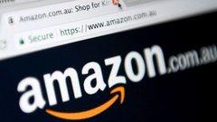 Amazon отказала Роскомнадзору впомощи для блокировки Telegram