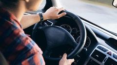 МВД может получить доступ к данным о здоровье водителей