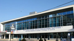 В Краснодаре пройдет пешеходная экскурсия «Театральный город»