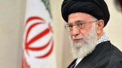 Иран выдвинул семь условий для сохранения ядерной сделки