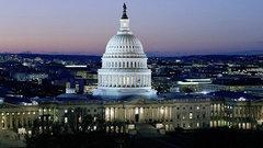 Die Welt: Вашингтон поставил под угрозу послевоенный финансовый порядок