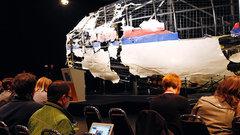 Крушение MH17 не могло быть случайностью – авиаэксперт