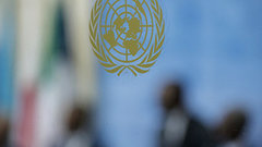 МИД Венгрии: соглашение ООН помиграции угрожает всему миру