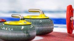 Серебряными призерами российского чемпионата по керлингу стали кубанские спортсмены