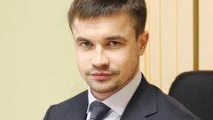 Ринат Гизатулин. Сомнительная надежда российской экологии
