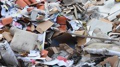 Предпринимателей Перми освободили от штрафов за неоплаченный вывоз мусора еще на 2 недели