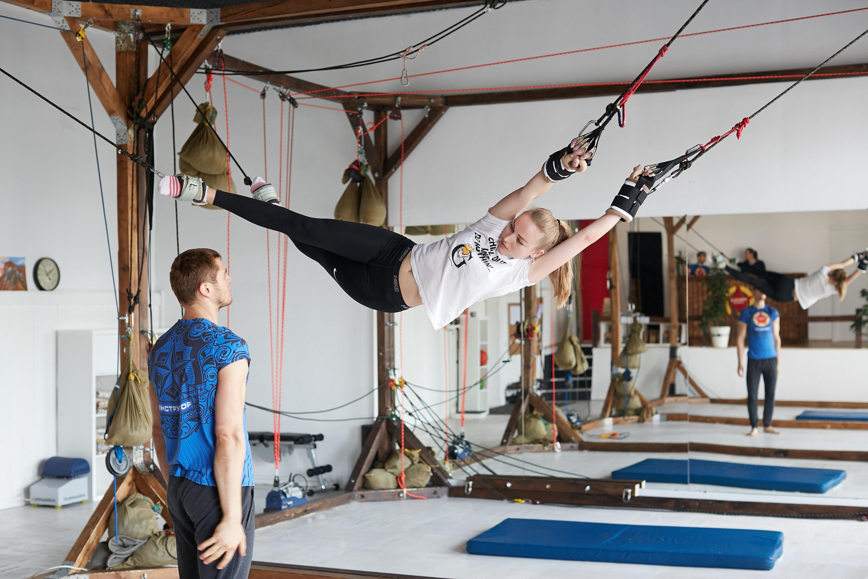 Гимнастика при грыже пояснично крестцового отдела позвоночника: упражнения ЛФК и йога, разрешенные с патологией диска l4 5